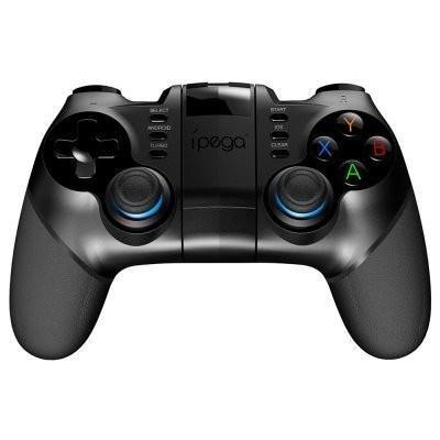 iPega 9156 Bluetooth Gamepad Fortnite/PUBG IOS/Android - 6987246391564