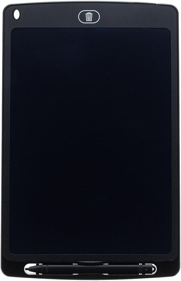 Tactical LCD Tablet na Kreslení 10inch - 8596311084799