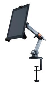 Univerzální stolní držák na tablety