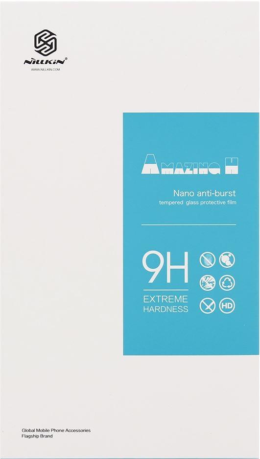 Nillkin Tvrzené Sklo 0.33mm H pro Huawei P9