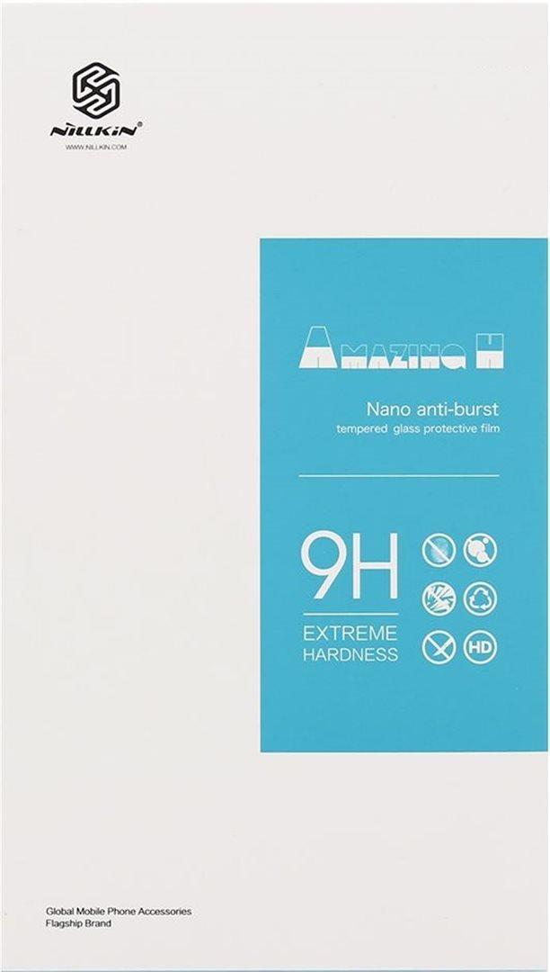 Nillkin Tvrzené Sklo 0.33mm H pro ONE Plus 3