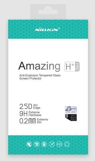Nillkin Tvrzené Sklo 0.2mm H+ PRO,2.5D Galaxy S7