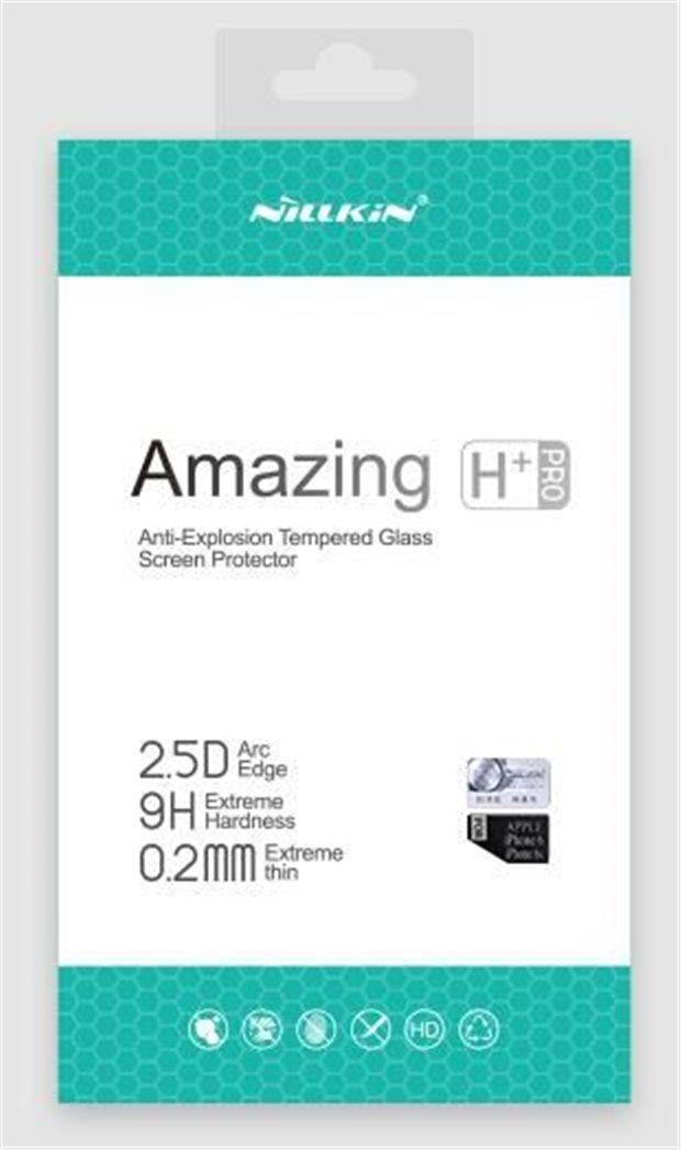Nillkin Tvrzené Sklo 0.2mm H+ 2.5D Xiaomi Mi A1