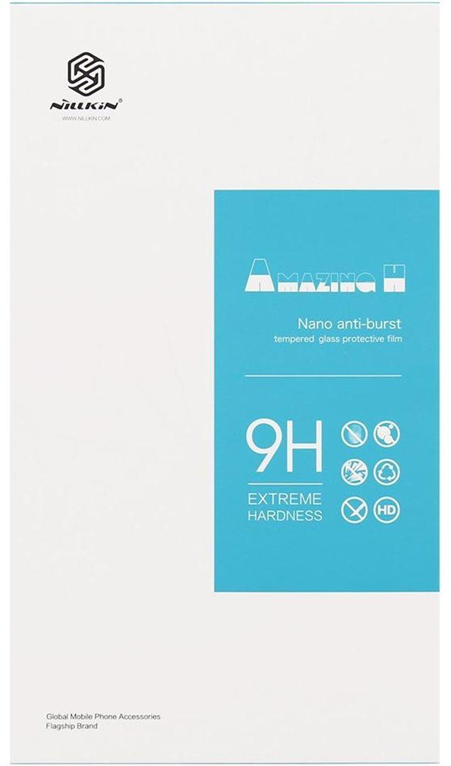 Nillkin Tvrzené Sklo 0.33mm H pro Lenovo Moto G6