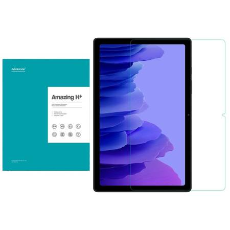 Nillkin Tvrzené Sklo 0.33mm H+ pro Samsung Galaxy Tab A7 10.4