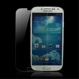 Tvrzené sklo SAMSUNG I9500 GALAXY S4