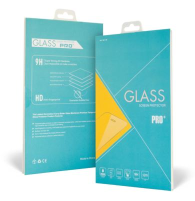 Tvrzené sklo ASUS ZF2 LASER 5.5