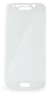 Tvrzené sklo Samsung Galaxy A6 Plus 2018 (A605)