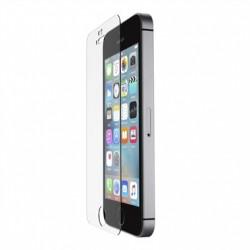 Tvrzené sklo Apple iPhone XR (6.1'')