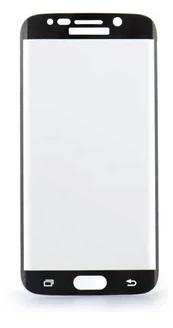 3D tvrzené sklo Samsung Galaxy A6+ 2018 (A605) Black