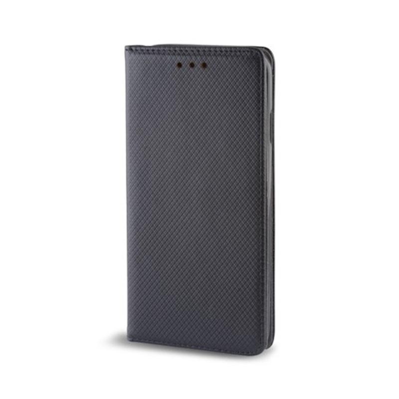 Cu-Be Pouzdro s magnetem Xiaomi Mi A2 Lite Black