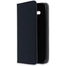 Cu-Be Platinum pouzdro Xiaomi Redmi 6A Black