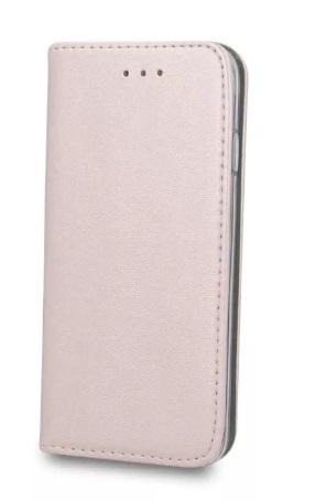 Cu-Be Platinum pouzdro Samsung Galaxy A6 2018 (A600) Gold