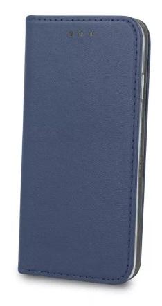 Cu-Be Platinum pouzdro Samsung Galaxy A6 2018 (A600) Navy