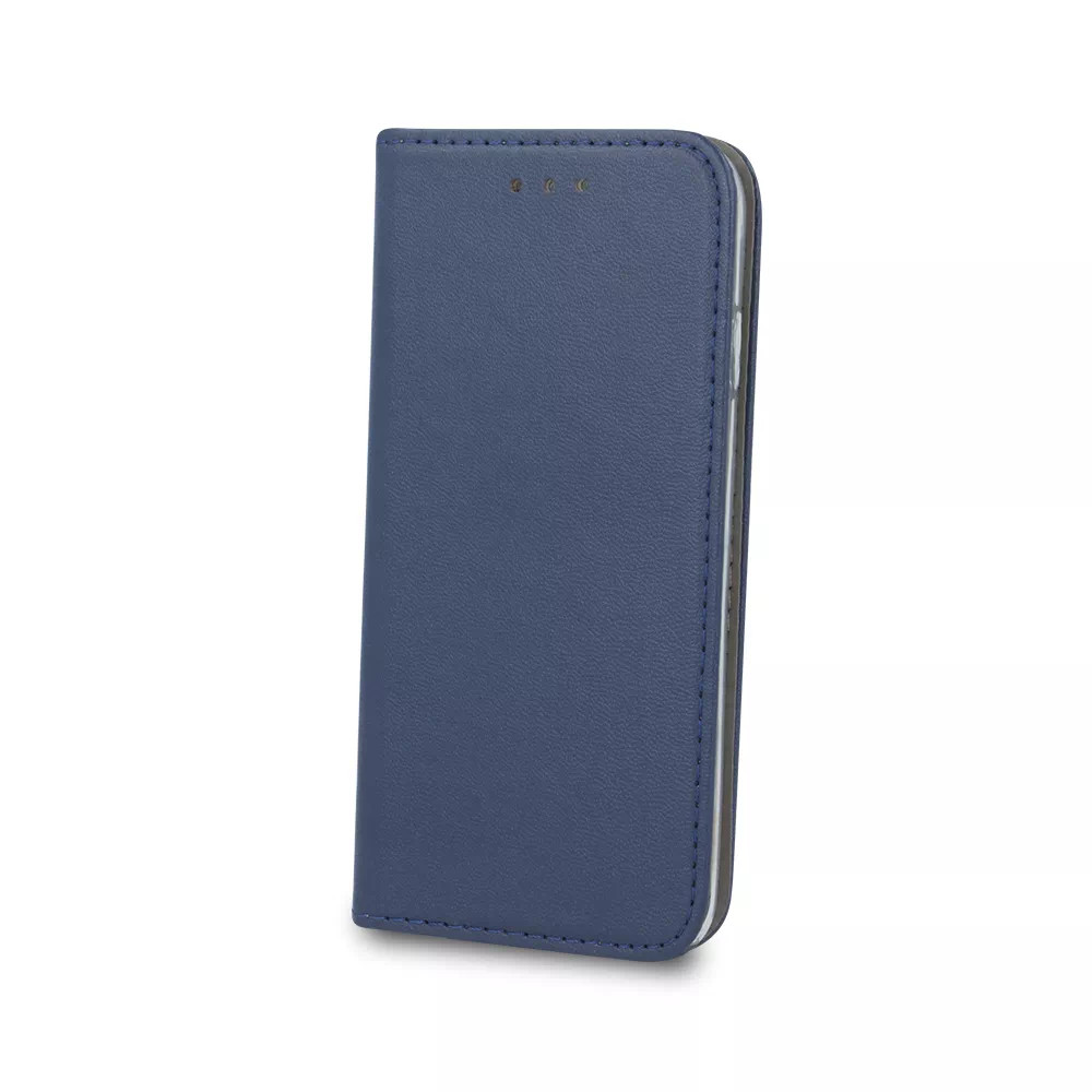 Cu-Be Platinum pouzdro Huawei P Smart 2019 Navy