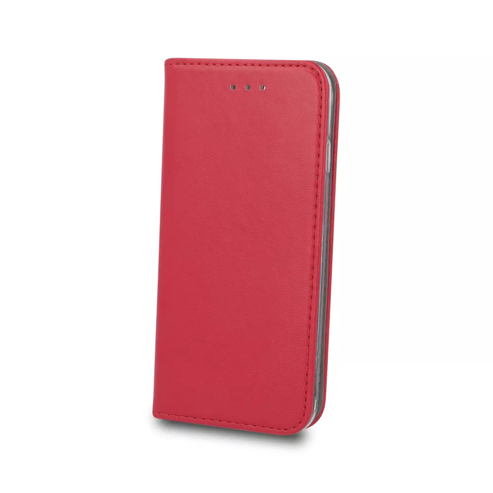 Cu-Be Platinum pouzdro Huawei P30 Lite Red