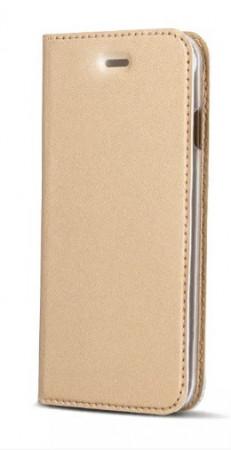 Cu-Be Platinum pouzdro Samsung Galaxy A50 (A505)Gold - 8595680404825