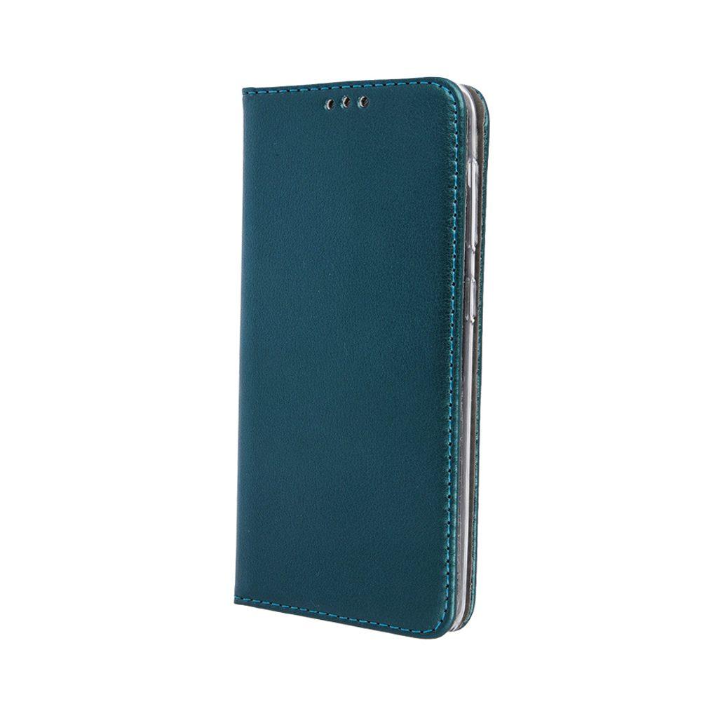 Cu-Be Platinum pouzdro Samsung Galaxy A40 (A405) Dark Green