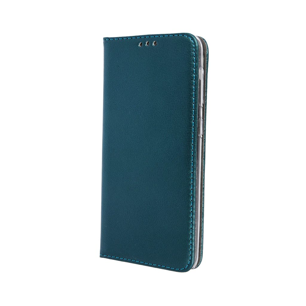 Cu-Be Platinum pouzdro Xiaomi Note 8 Pro Green