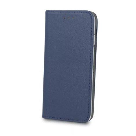 Cu-Be Platinum pouzdro Xiaomi Note 8T navy blue