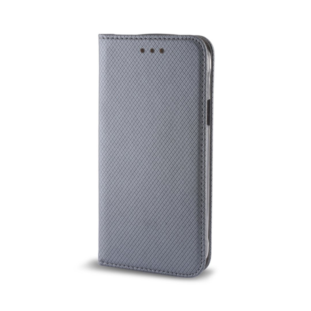 Pouzdro s magnetem LG K4 (2017) Steel
