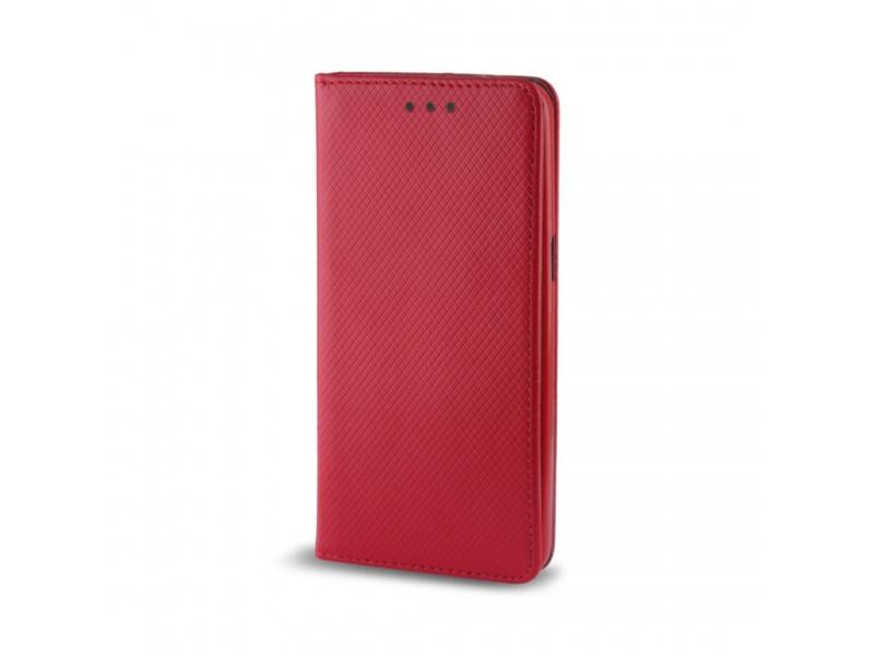 Cu-Be Pouzdro s magnetem Nokia 3310 2017 red
