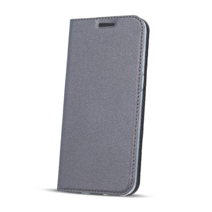 Smart Platinum pouzdro Honor 6x Steel