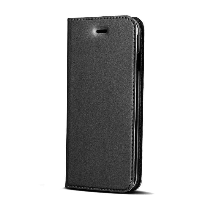 Smart Platinum pouzdro Huawei P9 Lite 2017 Black