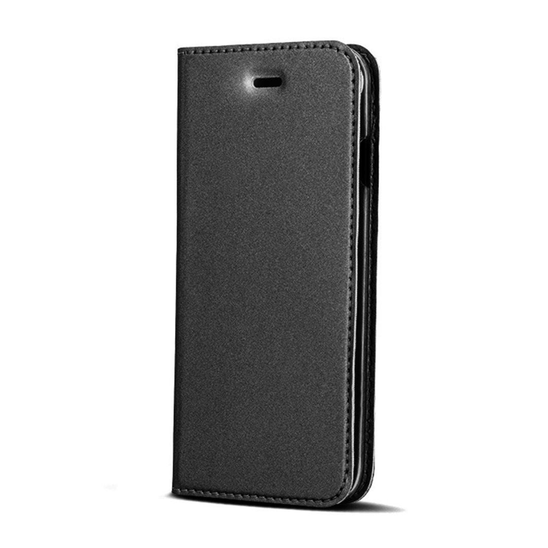 Smart Platinum pouzdro Samsung J5 2017 J530 Black