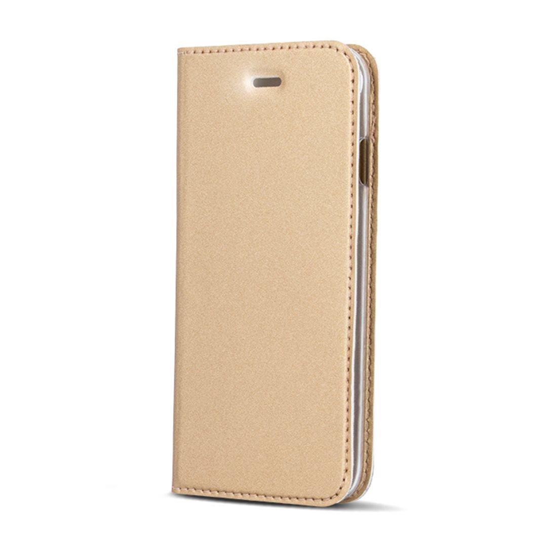 Smart Platinum pouzdro Samsung A5 2017 (A520) gold