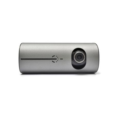 VEGA Black box kamera