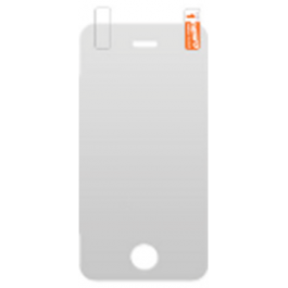 fólie do UNI přístroje na Samsung S4