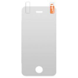 fólie do UNI přístroje Samsung S3 mini