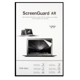 Ochranné fólie na PC Macbook