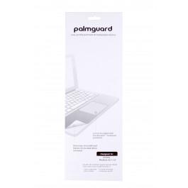 ochranná fólie na klávesnici pro MCBOOK AIR 11,13
