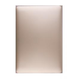 ochranný obal na MACBOOK 11,6 Air Metallic,hnědý