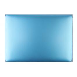 ochranný obal na MACBOOK 13,3 Air Metallic,modrý