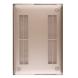 ochranný obal na MACBOOK 13,3 RETINA Air Metallic