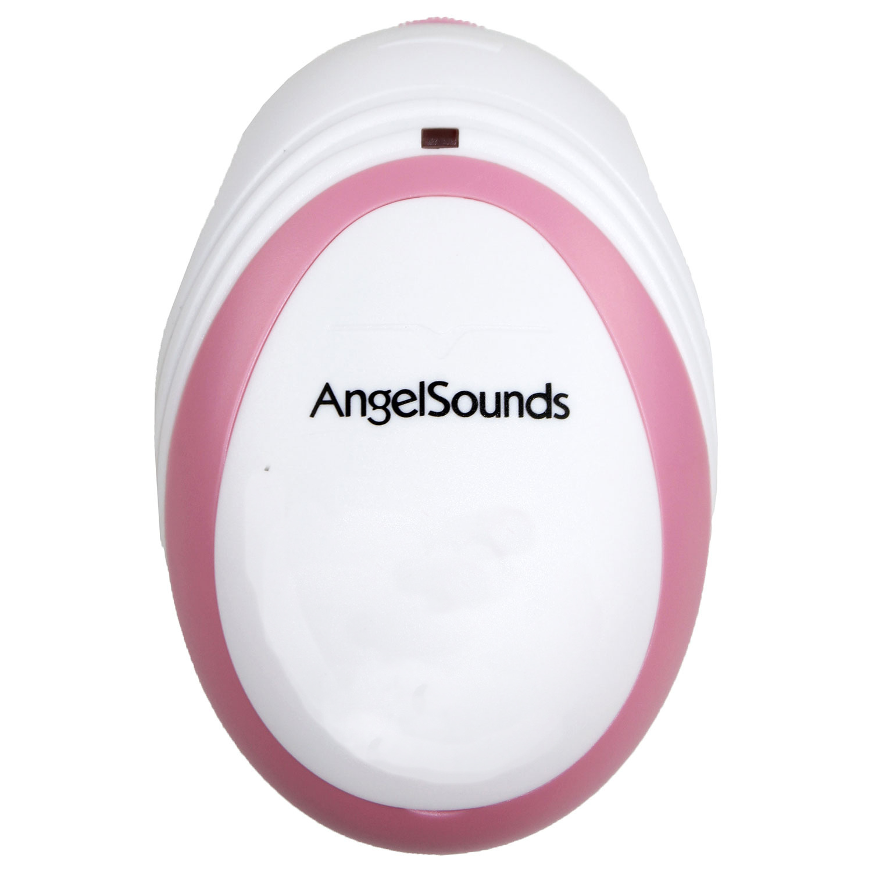 Angel Sound JPD-100S Mini Smart