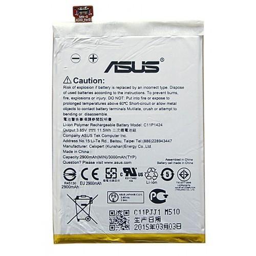 Asus C11P1424 Original Baterie 3000mAh Li-Pol (Bulk)