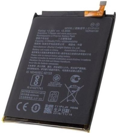Asus C11P1611 Original Baterie 4130mAh Li-Pol Bulk