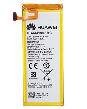 Honor HB444199EBC Baterie 2300mAh Li-Pol (Bulk)