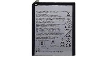 Lenovo BL273 Original Baterie 4000mAh Li-Pol Bulk - 8596311031762