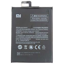 Xiaomi BM50 Original Baterie 5300mAh (Bulk)