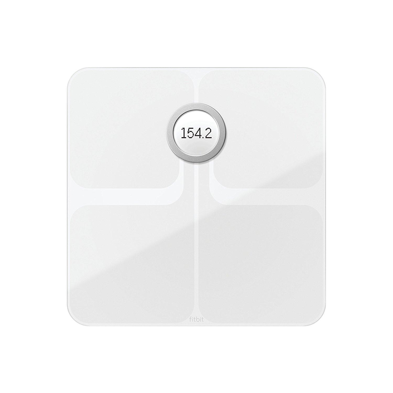 Fitbit Aria 2 White