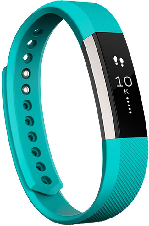Fitbit Alta Small - Teal