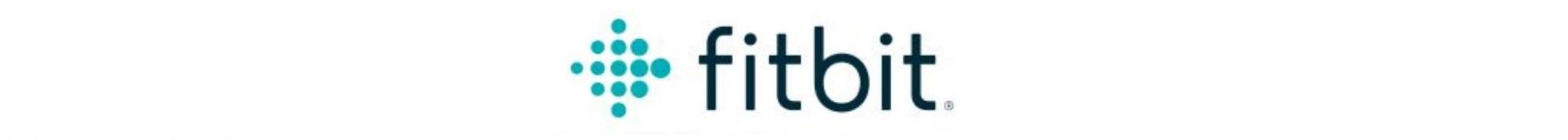 fitbit1.jpg