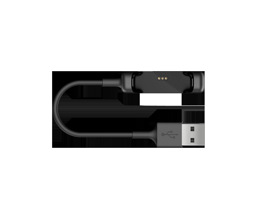 Fitbit Flex 2 nabíjecí kabel