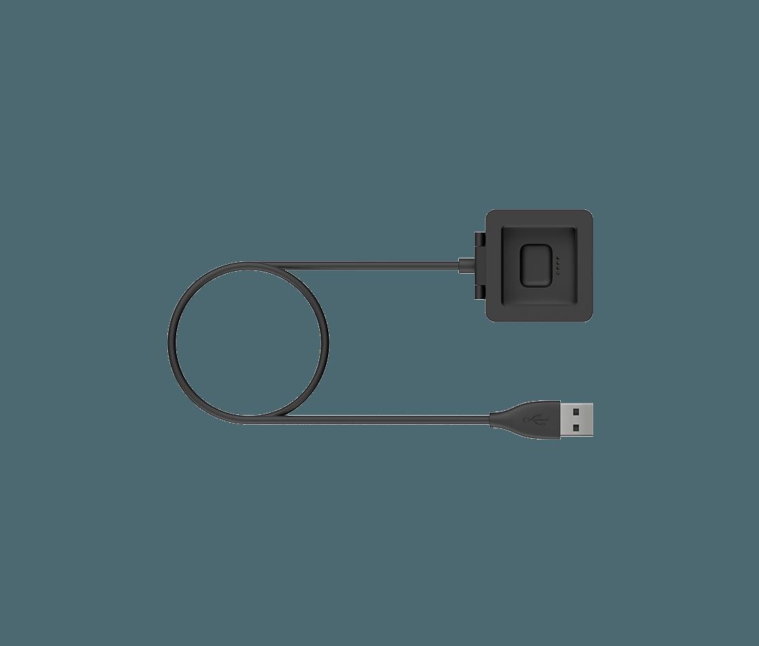 Fitbit Blaze nabíjecí kabel