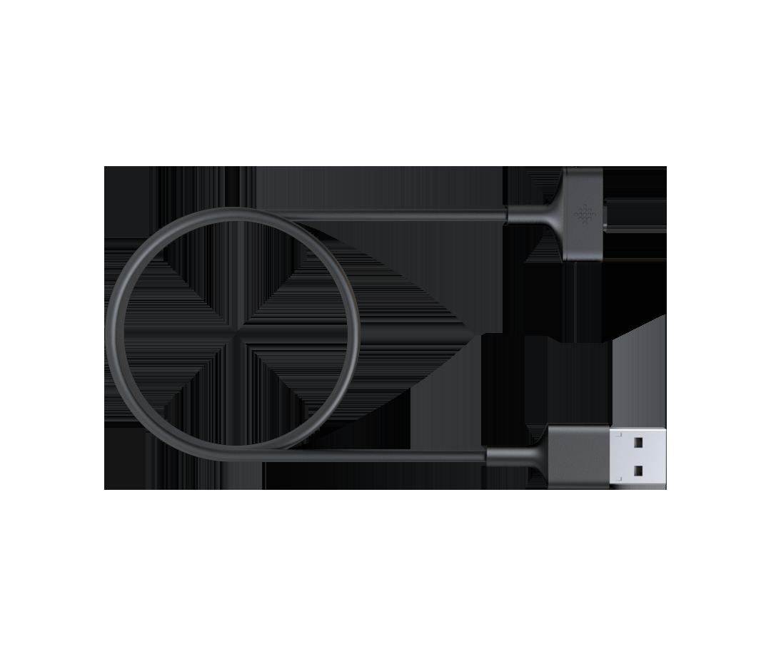 Fitbit Ionic nabíjecí kabel
